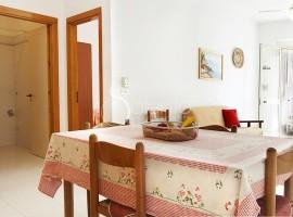 Appartamento Vinci
