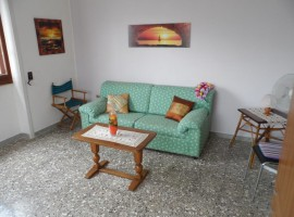 Casa Vacanza Marcella Lido Marini