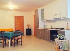 Appartamento Dany
