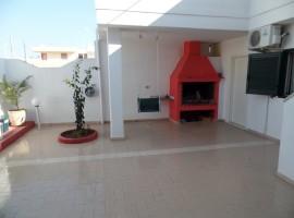 Casa vacanza MANNI