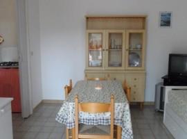 Residence Rosa Primo Piano