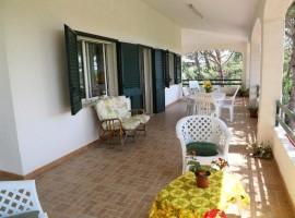 Casa vacanza Li Fani