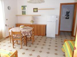 Casa vacanza Nitti 2