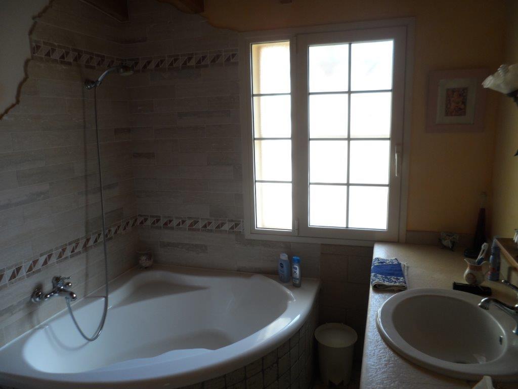 Villa macchia salento explorer - Vasca da bagno piscina ...