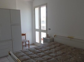 Appartamento Anna B - Lido Marini