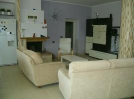 Appartamento Giacomo
