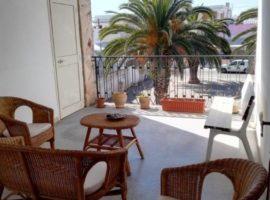 Casa Villani CIS: LE075062620000013439