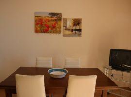 Casa vacanza Gabbiano