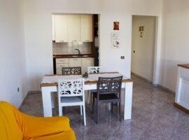 Appartamento Biancospino